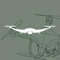 Máster Universitario en Operaciones e Ingeniería de Sistemas Aéreos no Tripulados